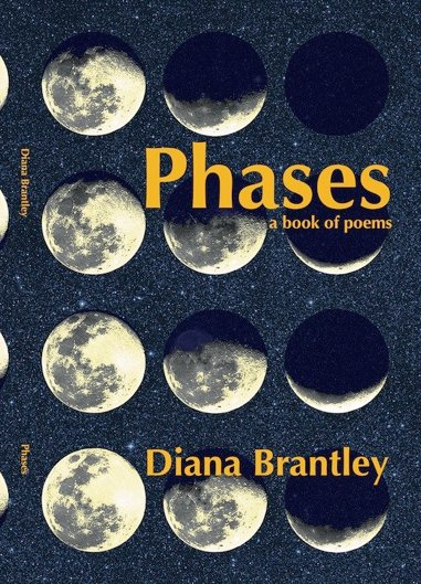 Brantley – Phases