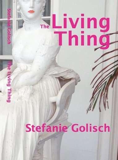 livingThing