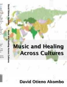 Akombo – Music and Healing Across Cultures