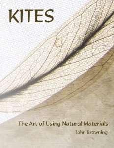 Browning – Kites