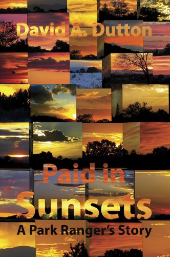 Dutton – Paid in Sunsets