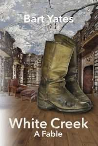 Read more about the article Yates – White Creek