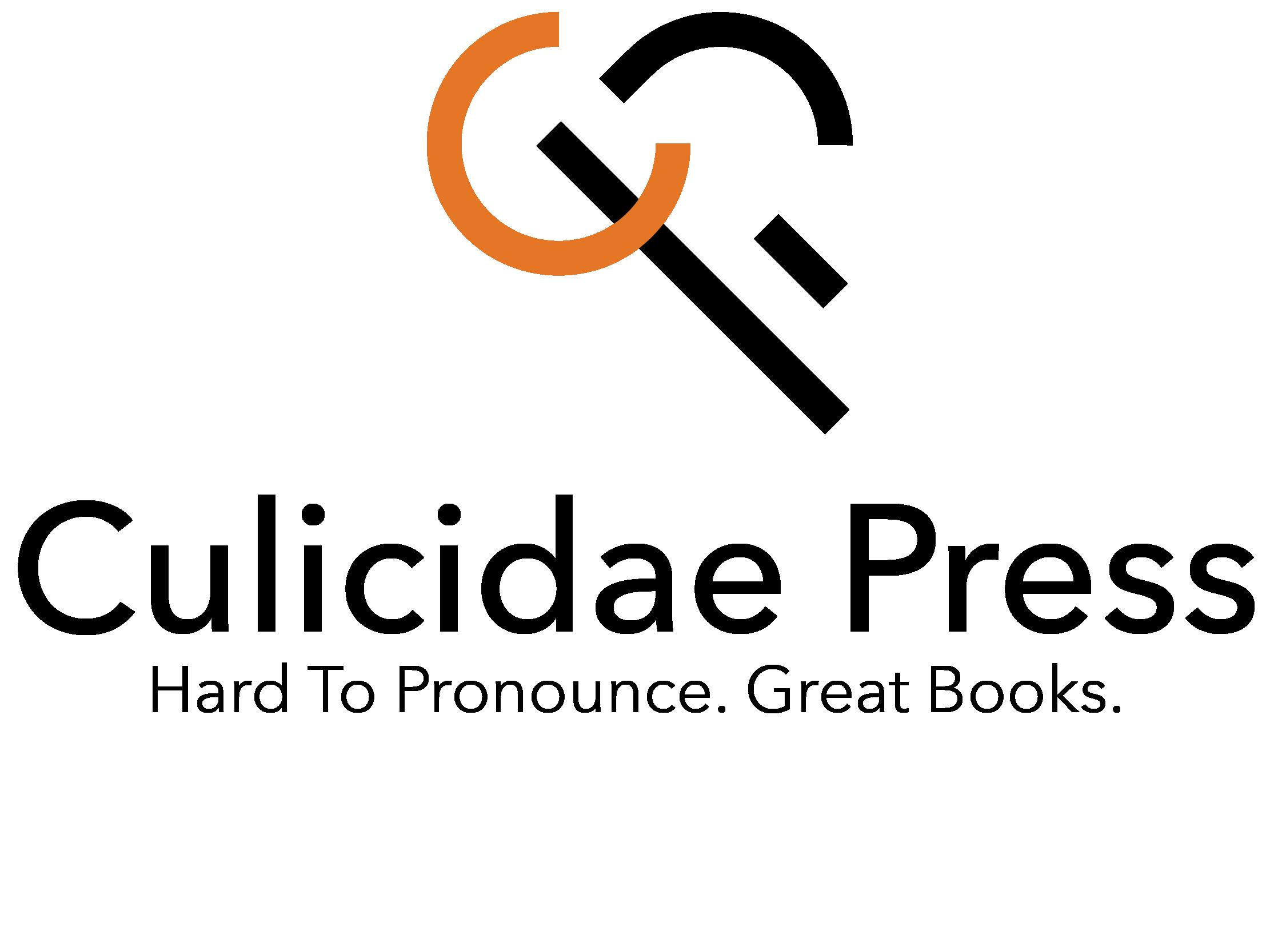 Culicidae Press